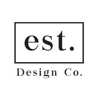 Establish Design Company